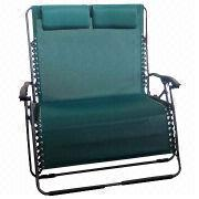 2-person Zero Gravity Recliner Chair from China (mainland)