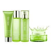 Skin Care Set from China (mainland)