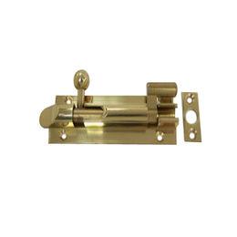 Brass Door Necked Bolt from Hong Kong SAR
