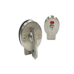 Stainless Steel Toilet Indicator Bolt from Kin Kei Hardware Industries Ltd