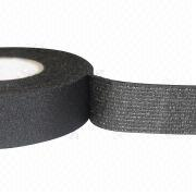 Cloth Tape from China (mainland)