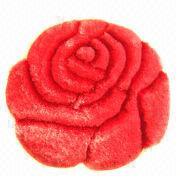 Wholesale Flower Carpet, Flower Carpet Wholesalers