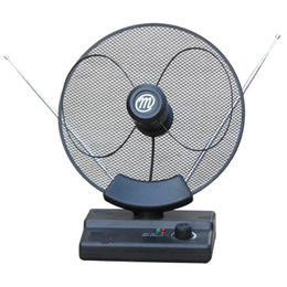 Indoor TV Antenna from China (mainland)