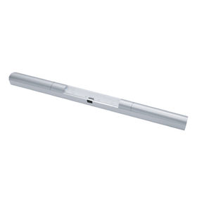 LED Battery Drawer Light from Hong Kong SAR