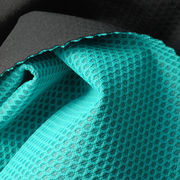 Softshell Fabric, Nylon Spandex Jersey Bonded Mesh Fabric with Waterproof 10000/MVP 10000 from Lee Yaw Textile Co Ltd