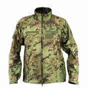 Military Jacket from China (mainland)