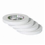 Tissue Adhesive Tapes from China (mainland)
