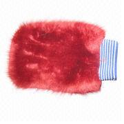 Wholesale Car cleaning mitt, Car cleaning mitt Wholesalers
