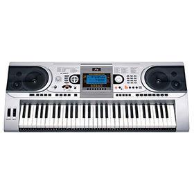 61-Key Electronic Keyboard Manufacturer