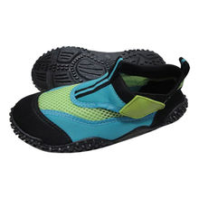 Aqua Shoes from China (mainland)