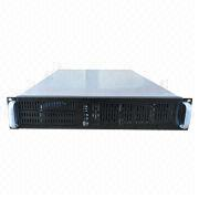 Computer Rack Mount from China (mainland)