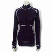 Women's Pullover from China (mainland)