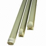 LED T8 Fluorescent Tubes from China (mainland)