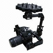 Aerial Brushless Gimbal from China (mainland)