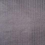 70D x 21S/57-inch Dyed Fabric from China (mainland)