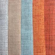 Velvet sofa fabric from China (mainland)