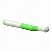 Disposable Portable Dental Handpiece/CE Approved