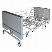 Electric homecare bed from China (mainland)