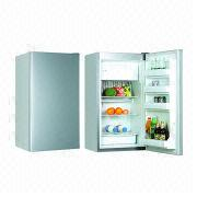 Compressor Solar Fridge from China (mainland)