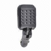 Car GSM Alarm System Manufacturer