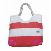 Nonwoven Tote Bag from China (mainland)