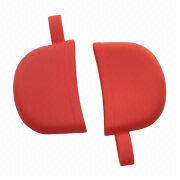 Silicone pot ears grip from China (mainland)