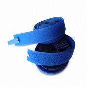 Hook and Loop Tape China Industry (Ningbo) Co. Ltd