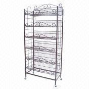 Chip rack from China (mainland)