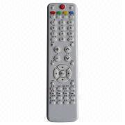 Universal Remote Control from China (mainland)