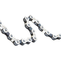 Bicycle Chain from China (mainland)