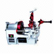 Pipe Thread Machine from China (mainland)