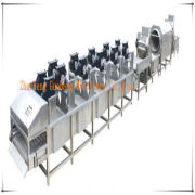 Wholesale Vegetable Air Drying Machine, Vegetable Air Drying Machine Wholesalers