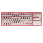 Bluetooth Keyboards from China (mainland)