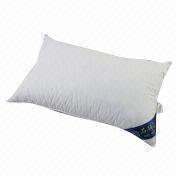Pillow from China (mainland)