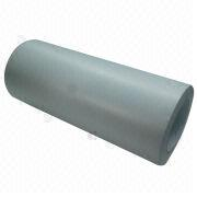 PVC pipeline wrapping tape from China (mainland)