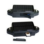 GPS Car Tracker Shenzhen Carscop Electronics Co. Ltd