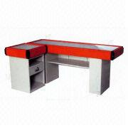 Workbenches from China (mainland)