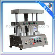 Cone Machine from China (mainland)