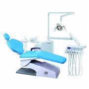 Dental Chair from China (mainland)
