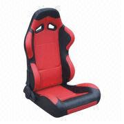 6 Seats Car Manufacturer