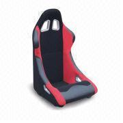 Car Seat from China (mainland)