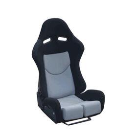 Car Racing Seat Manufacturer