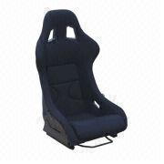 Car Seat from China (mainland)
