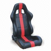 Car Seat Manufacturer