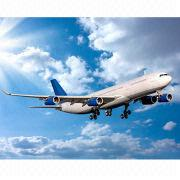 Door to Door Air Freight and Courier Service from Shenzhen Specially from China (mainland)