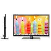 42-inch ELED Smart 3D LED TV from China (mainland)