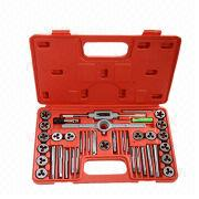 Tools Set from China (mainland)