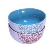 Hot sale 5.25-inch ceramic bowls from China (mainland)