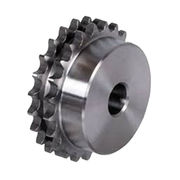 Wholesale Industrial duplex specifications drive sprocket, Industrial duplex specifications drive sprocket Wholesalers