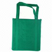 Promotion nonwoven shopping bag from China (mainland)